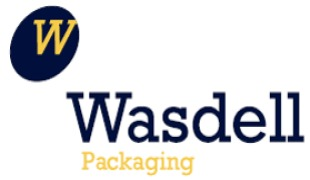 Wasdell Packaging