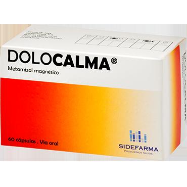 metamizol 575 mg dosage