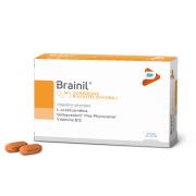 BRAINIL®