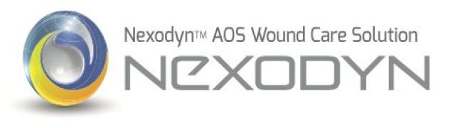 Nexodyn® AOS AcidOxidizing Solution