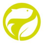 GLP Fish Metabolism