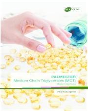 Palmester® 3585 EP