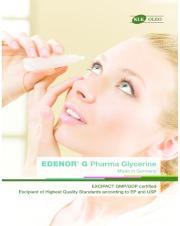 Edenor® G 99,8 PH