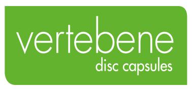 vertebene® disc capsules