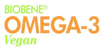 Biobene® Omega-3 VEGAN