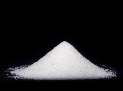 Granulated sugar n°1-600 HF – High filterability sucrose