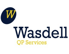 Wasdell QP Services