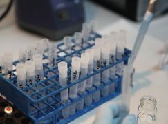 Bioanalysis of Small Molecules