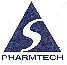 Shanghai Pharmtech Co. LTD