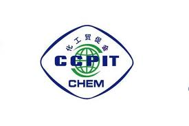 CCPIT Sub-council of Chemical Industry