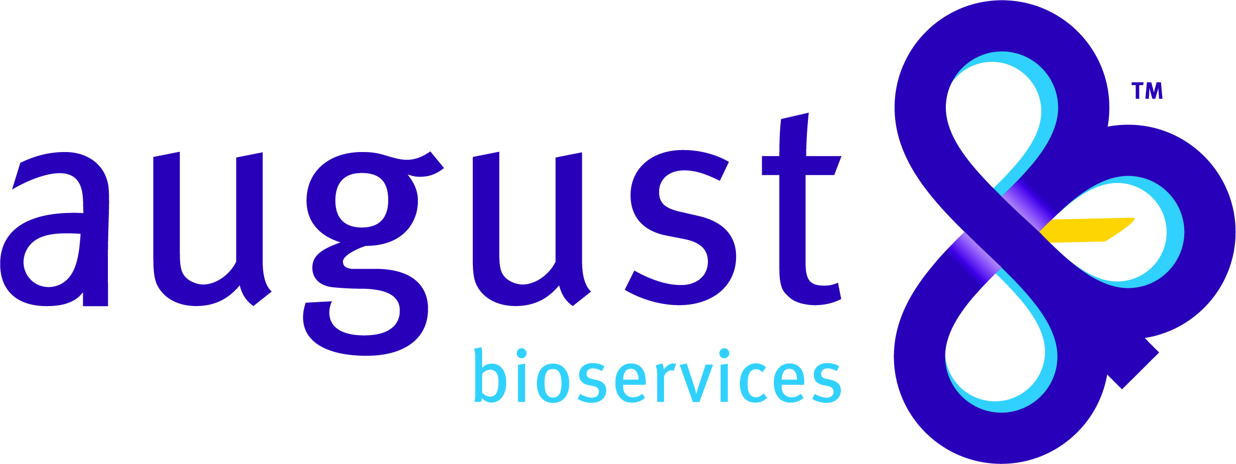 August Bioservices