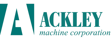 Ackley Machine Corporation