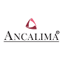 Ancalima Lifesciences Ltd