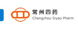 Changzhou Siyao Pharmaceuticals Co ltd