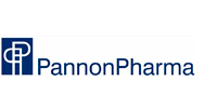 PannonPharma Ltd