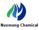 Shouguang Nuomeng Chemical Co Ltd