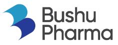 Bushu Pharmaceuticals Ltd.