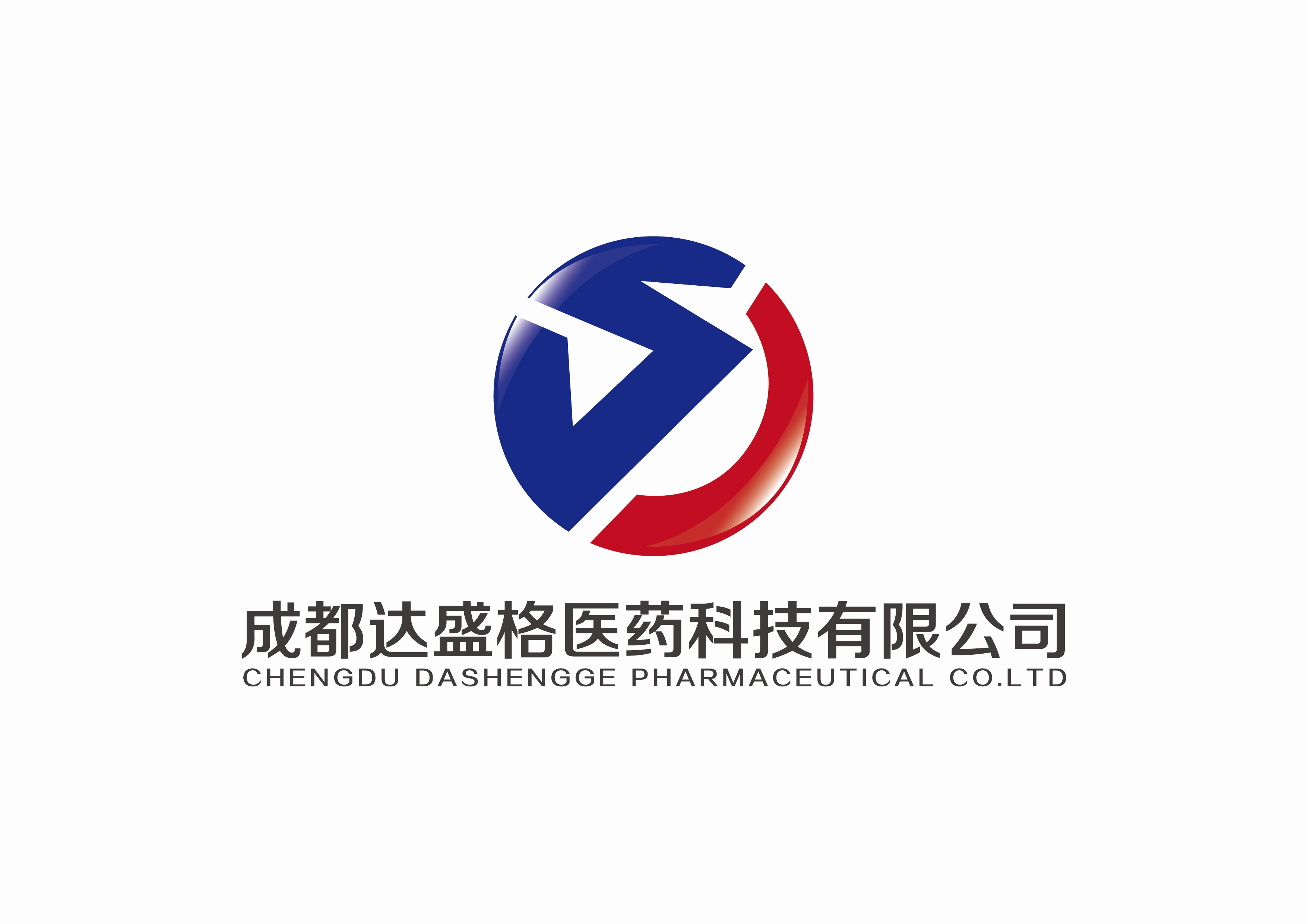 ChengDu DaShengGe Pharmaceutical Co.Ltd