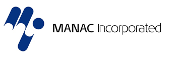 Manac Incorporated
