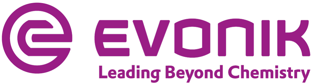 Evonik Health Care: A global development partner and enabling solutions provider.