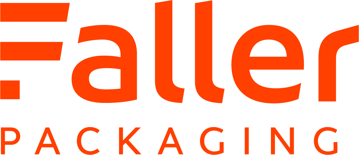 August Faller GmbH & Co. KG