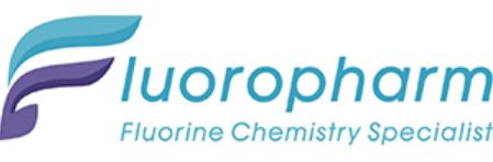 Fluoropharm Co., Ltd
