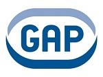GAP S.A.