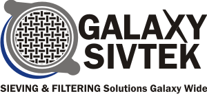 Galaxy Sivtek Pvt. Ltd.