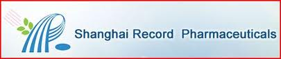 Shanghai Record Pharmaceuticals Co., Ltd.