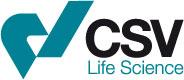 CSV Life Science ( S.R.L.)
