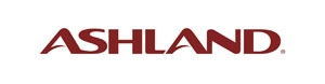 Ashland (China) Holdings Co.,Ltd.