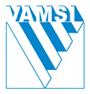 Vamsi Labs LTD