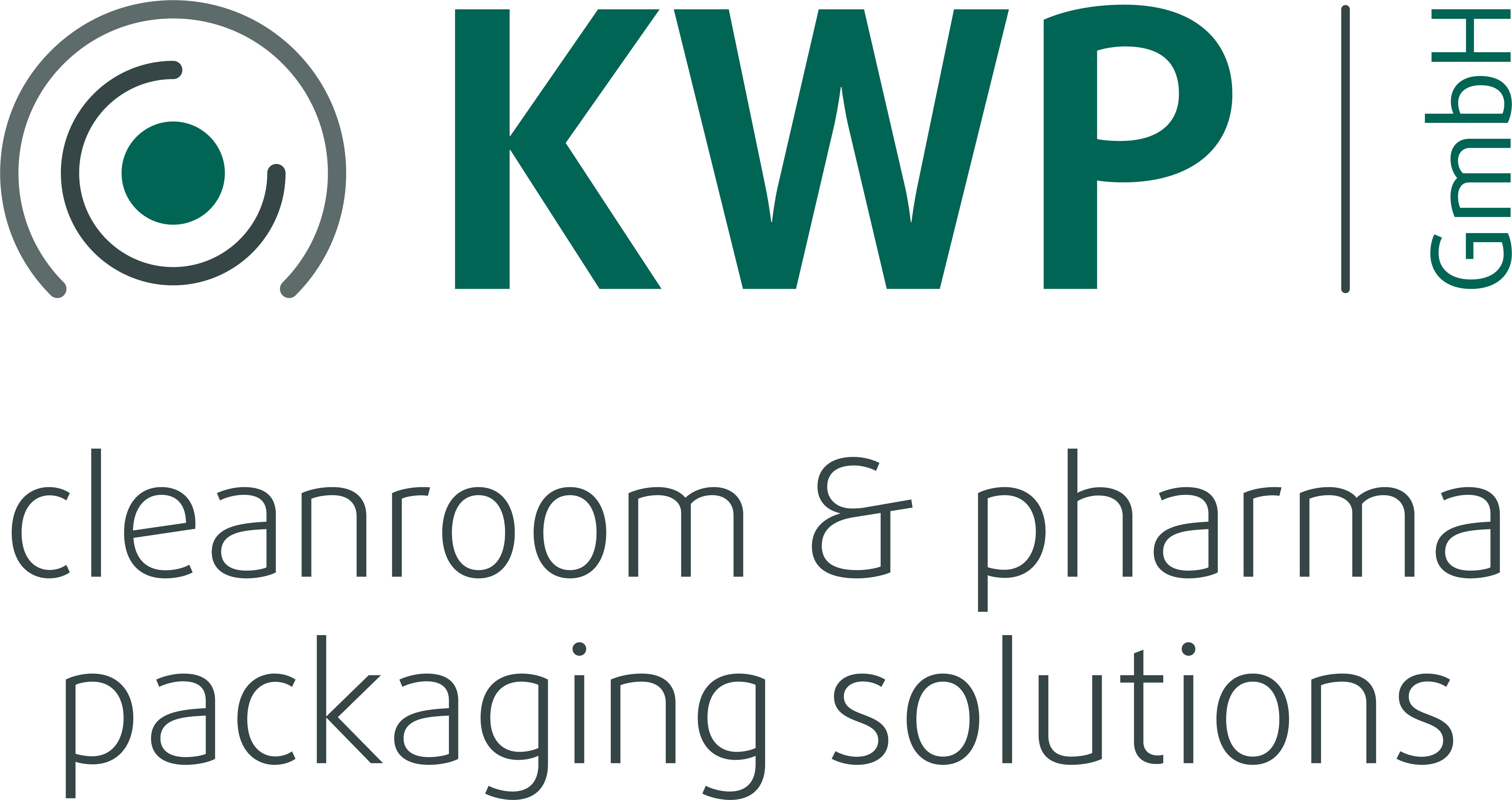 KWP GmbH