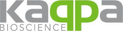 Kappa Bioscience AS