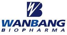 Wanbang Biopharmaceuticals Co.,Ltd.