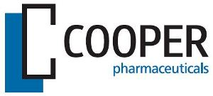 Nafloxin ciprofloxacin