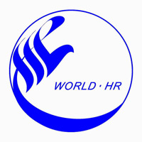 Chongqing World Haorui Pharm-Chem Co Ltd