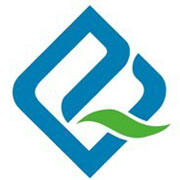 Shijiazhuang Baiqi Chemical industry Co Ltd