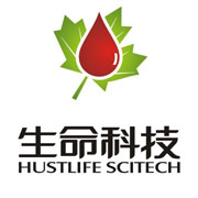 Wuhan HUST Life Science & Technology Co Ltd