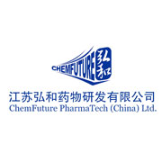 ChemFuture PharmaTech (Jiangsu) Ltd