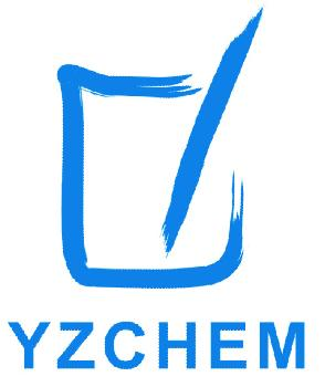 Yangzhou Chemical Co Ltd