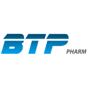 BTP Pharmaceutical Co.,Limited