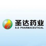 Zhejiang Shengda Bio-pharm Co., Ltd