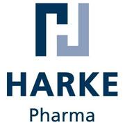 HARKE Pharma GmbH