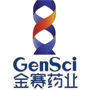 GeneScience Pharmaceuticals Co., Ltd.