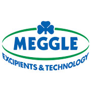 MEGGLE Excipients & Technology