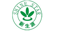 Shine Star (Hubei) Biological Engineering Co Ltd