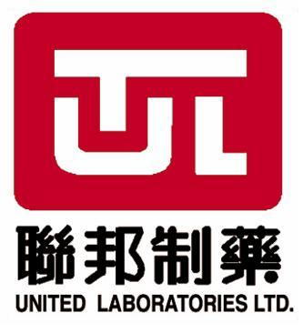 The United Laboratories International Holdings Ltd