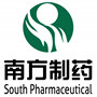 Fujian South Pharmaceutical Co Ltd