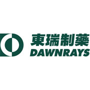 SUZHOU DAWNRAYS PHARMACEUTICAL CO.,LTD.